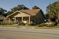 Goldsboro Historical Museum