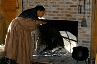 Tallahassee_Museum_Hearth_Cooking2_sm