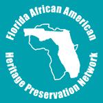 FAAHPN logo