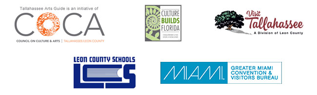 2017 FAAHPN Conference sponsors