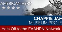 Chappie James Museum