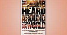 The Bomb Heard Around the World
