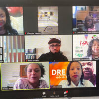Annual Dr. Martin Luther King Jr. Event Goes Virtual for 2021, but Messages of Service and Support Remain Consistent