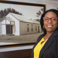 Gifford Historical Museum and Cultural Center teaches Black history