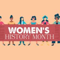 Mary S. Harrell Black Heritage Museum Honors Valiant Women
