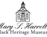 Mary S. Harrell Black Heritage Museum September Newsletter